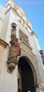 viaje-Sevilla