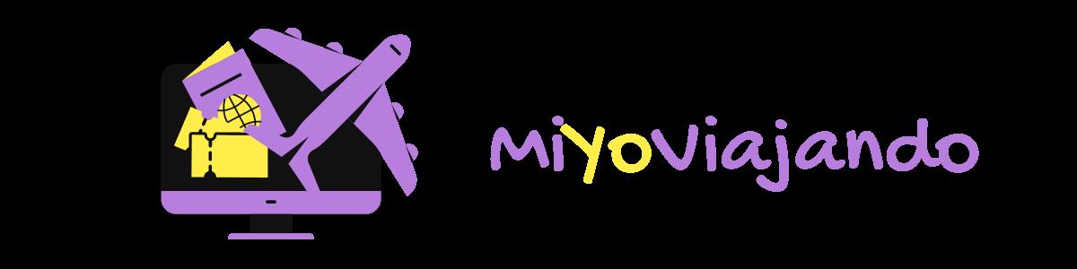 MiYoViajando